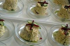Kartoffelsalat-Haim-Seite