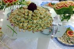 Pfankuchen-Seite